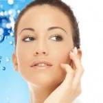 Campioni omaggio dei prodotti anti-imperfezioni La Roche-Posay