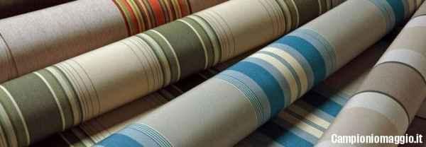 Casa immobiliare accessori stoffe online offerte for Vendita tessuti arredamento