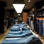 Vinci 500 euro da spendere in un Den Store + buono sconto di 20 euro sui jeans