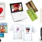 T-shirt e tazza gratis su Vistaprint