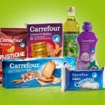 Vinci buoni spesa Carrefour