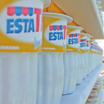 1000 T-shirt in palio da EstaThe