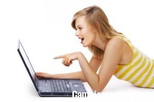 Sondaggi retribuiti: come guadagnare online con la propria opinione