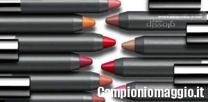 Coupon sconto sul matitone labbra Glossip