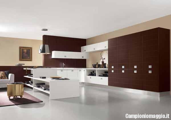 Buono sconto acquistando mobili ikea - Qualita cucine ikea ...