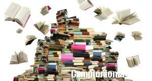 Sconto sui libri scolastici da InModadori