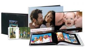 Tutte le offerte del web per stampare le tue foto gratis!