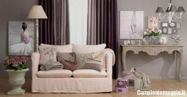 Catalogo maisons du monde omaggio for Catalogo arredamento casa