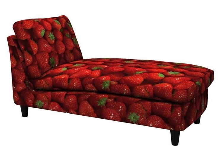 Campioni omaggio di tessuti per divani | CampioniOmaggio.it ...