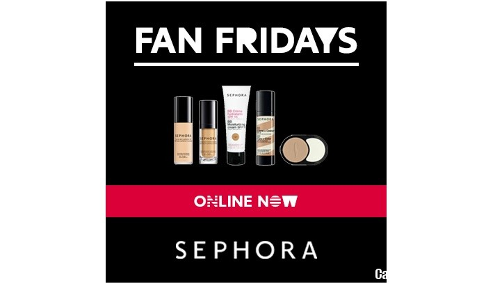 photo relating to Sephora Printable Coupons referred to as Sephora discount codes 2018 on line : Least complicated holiday vacation offers february 2018