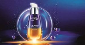 Campioni omaggio Biotherm da ritirare