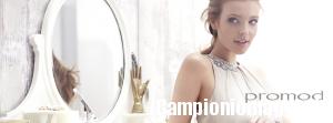 Nuovo concorso Promod: vinci il tuo shopping!