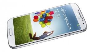 Vinci un Samsung Galaxy S4 con Orange!