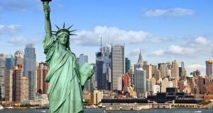 Vinci elettrodomestici e viaggio a New York con ConcorsiWeb
