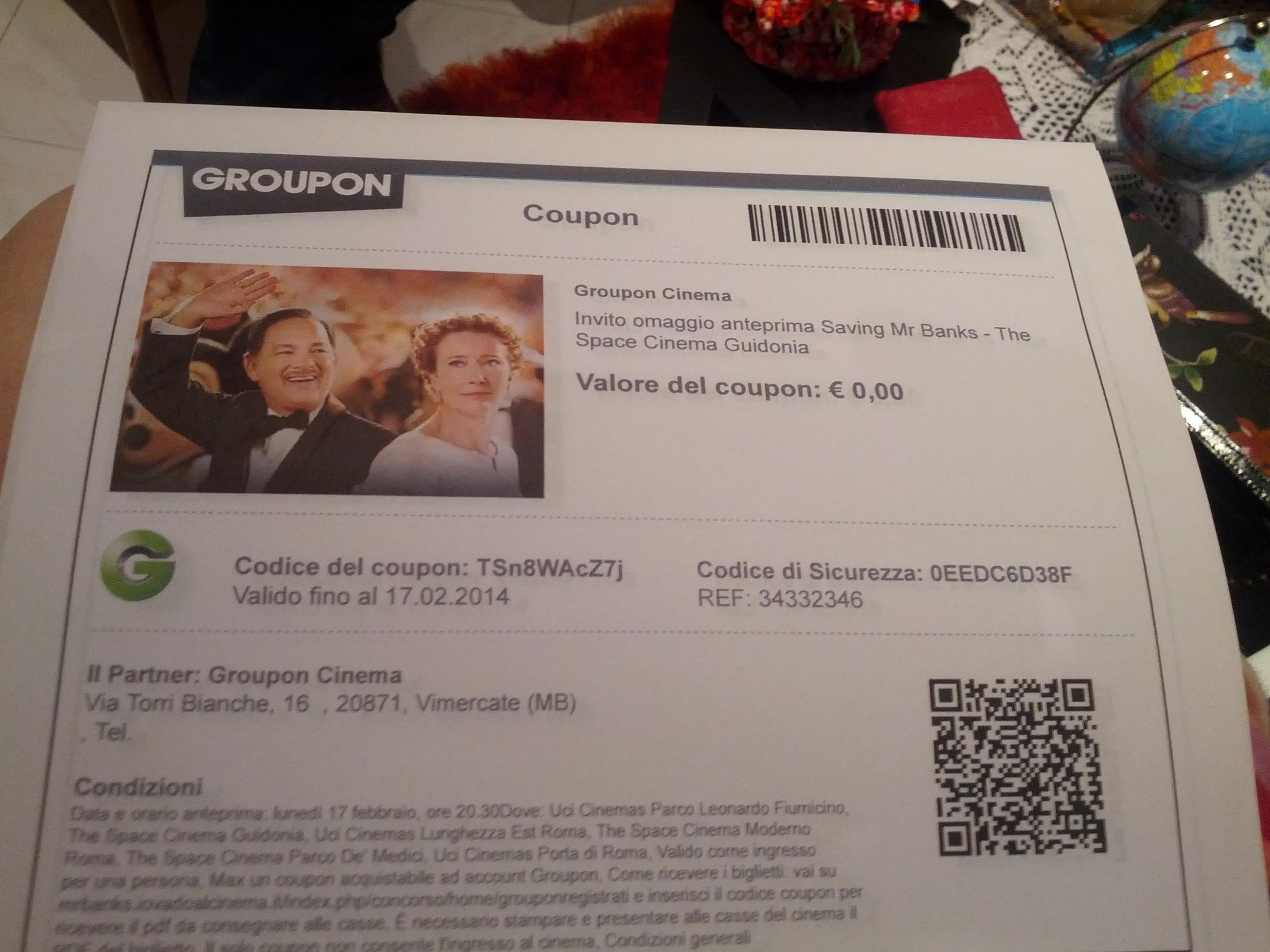 campioniomaggio.it_2014-02-12_20-29-22