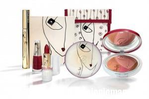 Vinci un kit di cosmetici Collistar