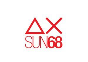 Anticipazione omaggio SUN68