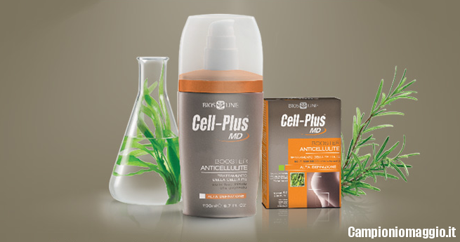 cell-plus-MD
