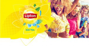 The Insider cerca 1000 testers per Lipton Ice Tea