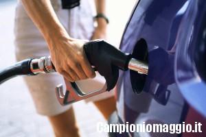 Buoni carburante da Esselunga
