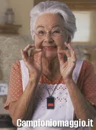 Pulizia: i vecchi rimedi della nonna