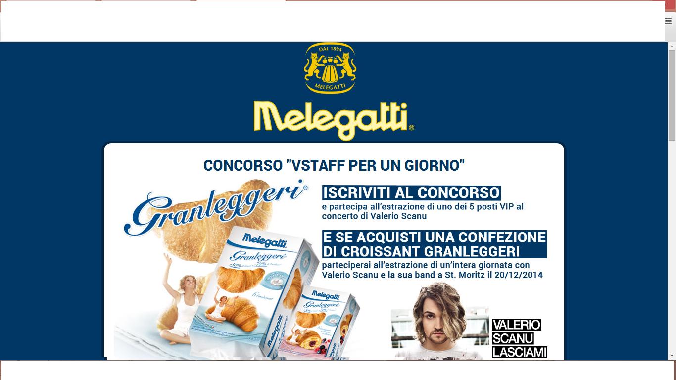 Amazon buono omaggio for Buoni omaggio amazon
