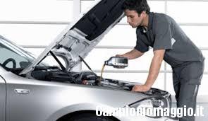 Come risparmiare sul tagliando e sulla revisione auto
