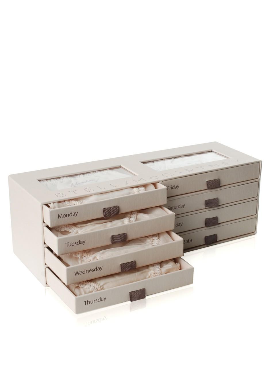 Cassettiere Di Cartone.Come Riciclare I Cartoni Della Pizza Campioniomaggio It