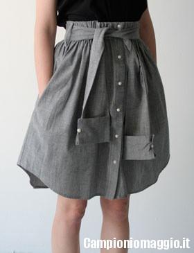 skirtmadefrommenshirt-fashionindie