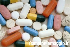 Come risparmiare sull'acquisto dei farmaci