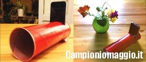 24383828_improbabile-coppia-un-tubo-di-patatine-un-iphone-0