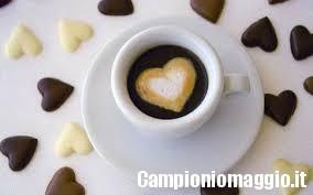 Come risparmiare sul caffè