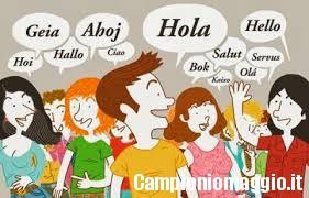 Come imparare gratuitamente una lingua straniera online