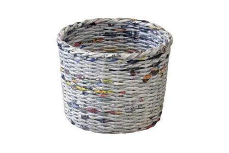 come-realizzare-un-cesto-in-carta-riciclata_f6773bae719497f520a2fbf6e857da29