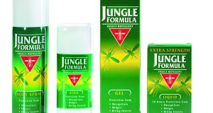 Vinci un viaggio in Messico con Jungle Formula