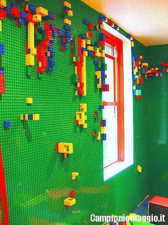 muro-lego