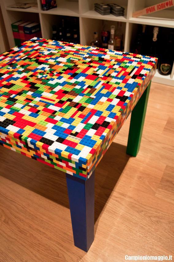 campagna-contro-labbandono-dei-lego-il-tavoli-L-MTyXlB
