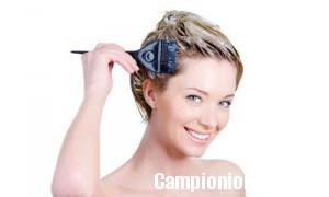 Metodi naturali per scurire i capelli