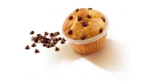Post it omaggio nei Muffin Mr Day