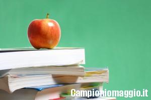 Offerte per risparmiare sui libri scolastici