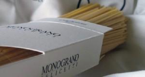 Pasta Felicetti omaggio + concorso