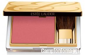 Buono sconto Pure Color Blush di Estée Lauder