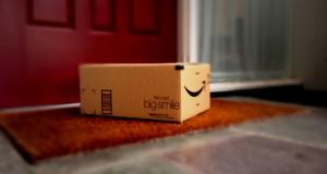 Buono sconto 5€ Amazon