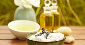 Come preparare 10 scrub fai da te per una pelle perfetta