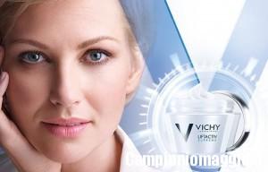 Campione omaggio Vichy Liftactiv Supreme