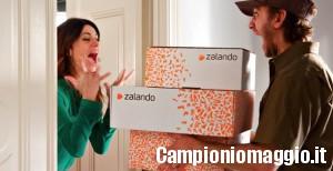 TRND: diventa tester Zalando e ricevi un buono spesa