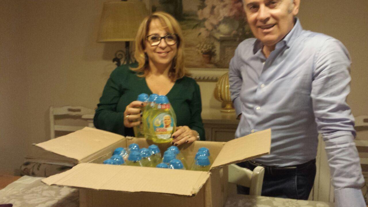 campioniomaggio.it_2014-10-10_11-25-55