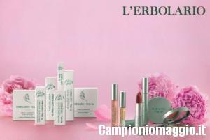 Vinci un kit di cosmetici L'Erbolario con Cosmopolitan