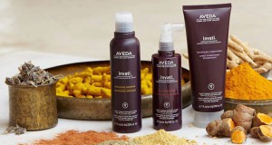 Vinci un kit per capelli Invati di Aveda + trattamento omaggio
