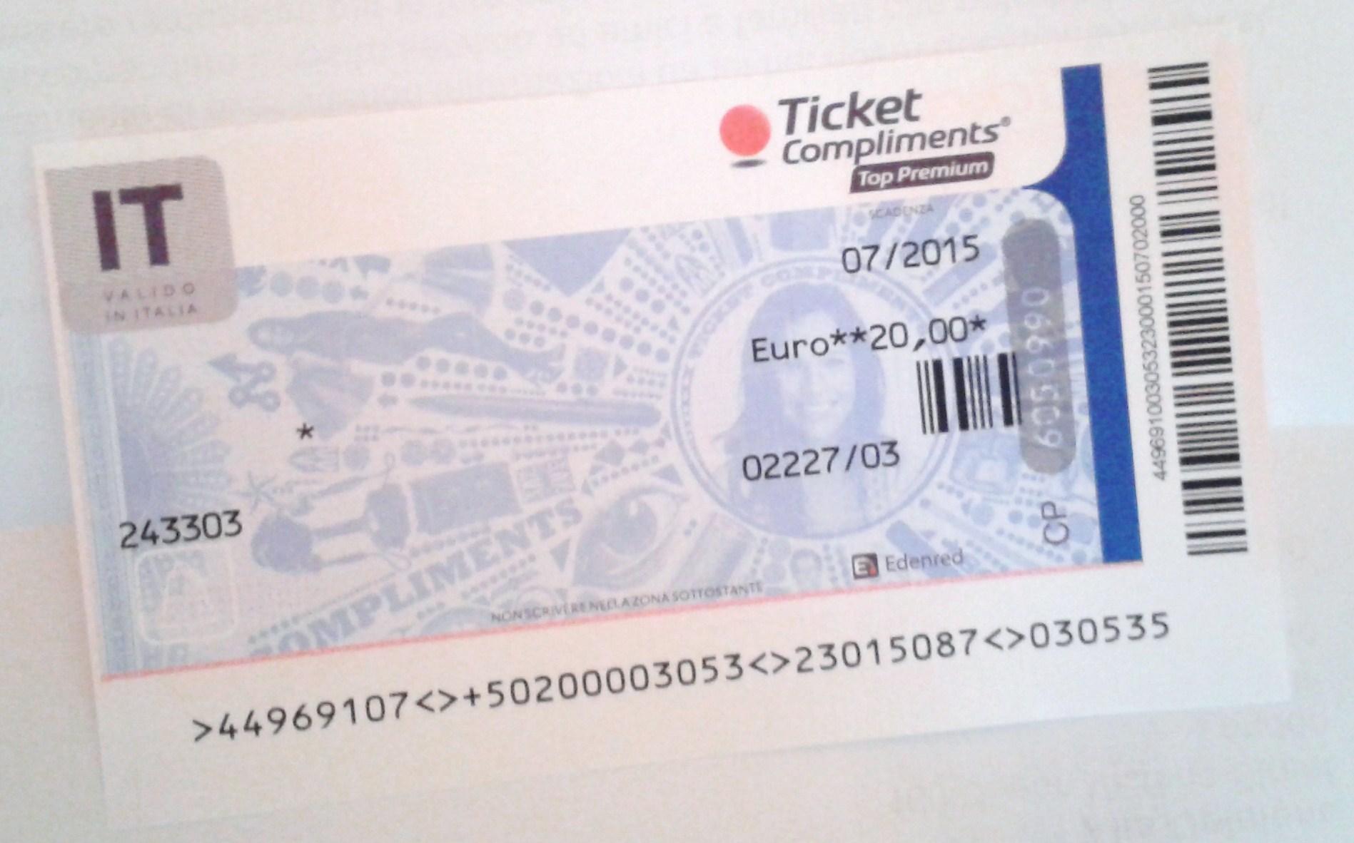 campioniomaggio.it_2014-11-07_22-16-02